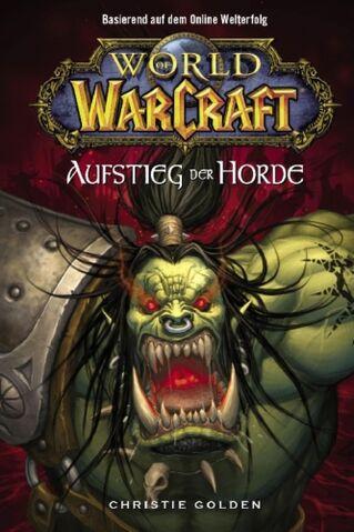 Datei:World-warcraft-band-2-aufstieg-horde-golden.jpg