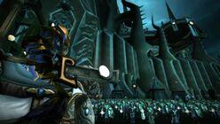 830px-Tirion upon Icecrown.jpg