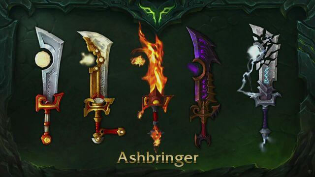Datei:Ashbringer Artefakt Preview.jpg