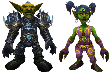 Datei:Goblins cataclysm.png
