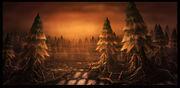 Plaguelands by wolfgan-d3cvpol.jpg