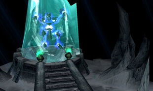 World-of-warcraft-wrath-of-the-lich-king--20070808113155478.jpg