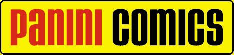 Datei:Paninicomics logo.jpg