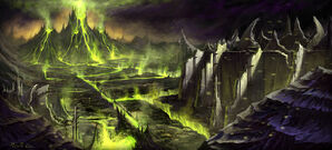 Region-shadowmoon-valley-full.jpg