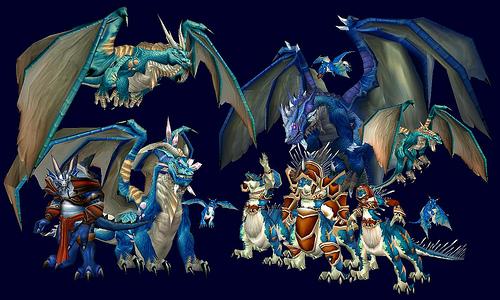 Datei:Blue Dragonflight.jpg