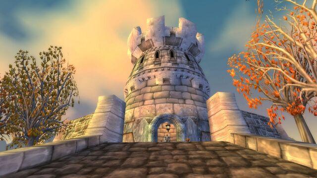 Datei:Westfall Sentinel Tower.jpg