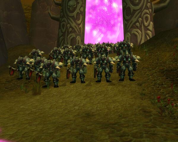 Datei:Die Orcs kommen nach Azeroth.jpg