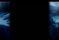 Miniatyrbilete av versjonen frå sep 19., 2008 kl. 16:50