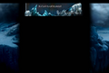 Miniatyrbilete av versjonen frå sep 19., 2008 kl. 18:01