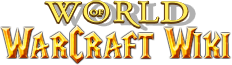 Warcraft Wiki