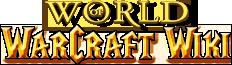 Warcraft Wiki