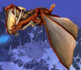 Red Dragon Soldier.jpg