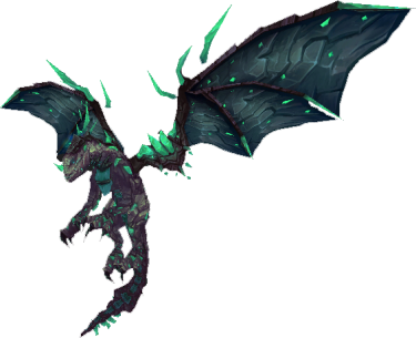 Datei:375px-Stone dragon.png