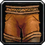 Datei:Inv pants 06.png