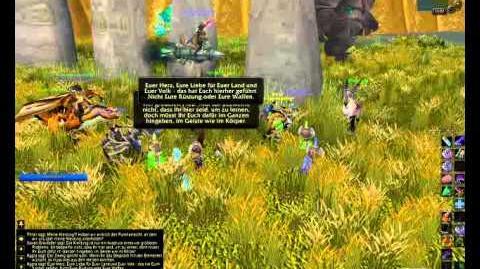 Vorschaubild der Version vom 6. April 2012, 01:42 Uhr
