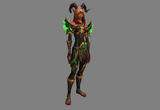 DH BE Armor Female 00 PNG