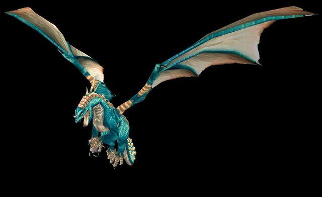 Datei:Blue-dragon.jpg
