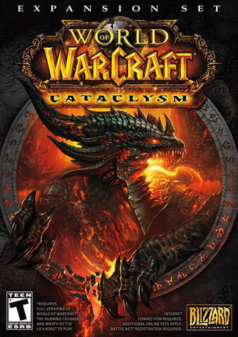 Datei:Cataclysm Expansion Pack CD-Box.jpg