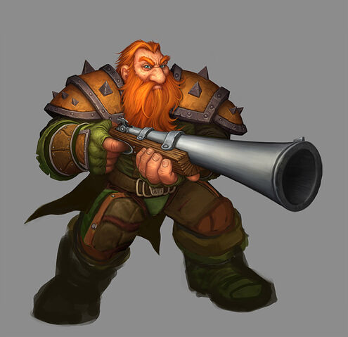Datei:Dwarf01-large.jpg