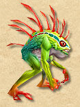 Image of Murloc