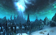 Icecrown-Wrath-Login.jpg