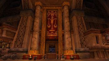 Ironforge Bank.jpg