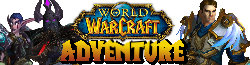 World of Warcraft Adventure Wiki