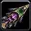 Inv sword 84.png