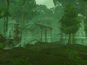 Ruins of Isildien