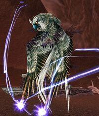 Spirit (NPC)