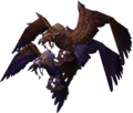 Swift crows.png