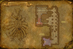 WorldMap-BlackTemple3
