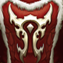 Warsong Offensive Tabard