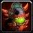 Achievement dungeon blackwingdescent raid chimaron
