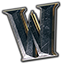 WoWWiki-W-only-Jun2016-movie-style-64x64.png