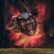 Devourer of Souls3