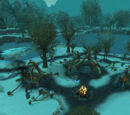 Indu'le Village