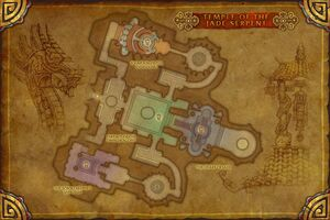 InstanceMap-EastTemple1