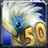 Inv pet achievement catchrarepet 50