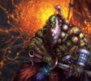 Samuro (Warcraft III)