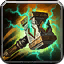 Warrior talent icon stormbolt.png