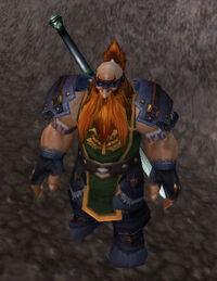 WildhammerLookout