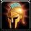 Achievement featsofstrength gladiator 03