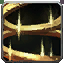 Achievement shadowpan hideout 2.png
