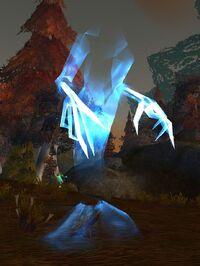 Varo'then's Ghost