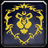 Inv misc tournaments symbol human