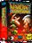 Warcraft1box