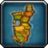 Achievement zone easternkingdoms 01