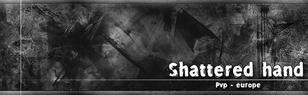 SHrealproposedlogo5