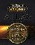 WorldOfWarcraftAtlasSecondEdition